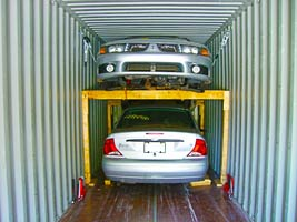 Car Storage Bins Listitdallas
